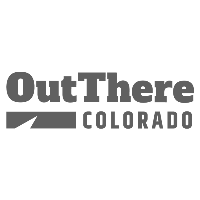 Out There Colorado