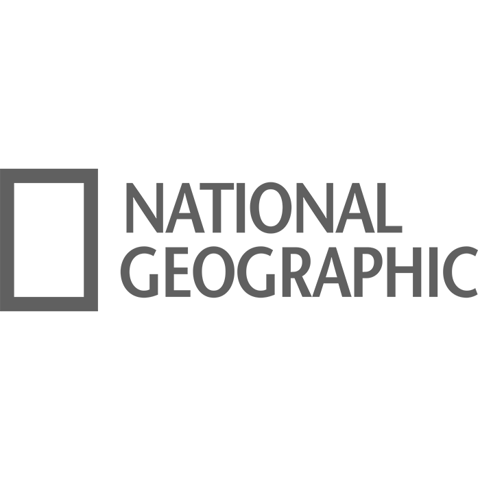 National Geopgraphic
